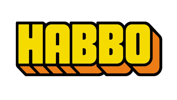 habbo dating site My username generator was built to help you create your very unique but quality user name you can use in forums, chat rooms and other social web sites.
